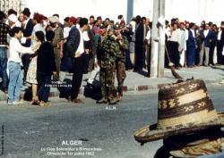 062-8-alger-bureau-de-vote-n-c-123-birmandreis-1er-juil-1962-12-1.jpg