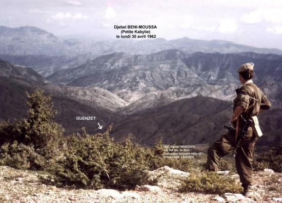 062 3 guenzet pte kabylie 30 avril 1962 mdl daniel vescovo txtcopd av color 13x18 1