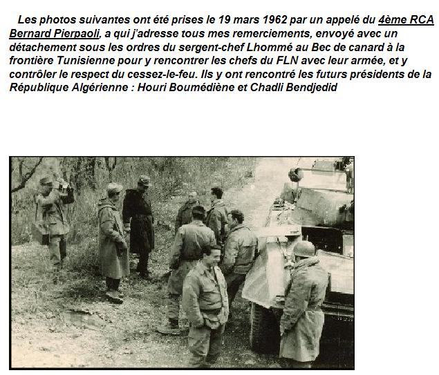 1 19 mars 1962