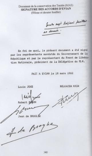 18 mars 1962 1