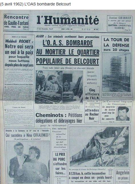 5avril 1962