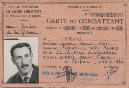 carte-d-identite-001.png