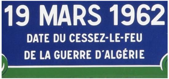 cessez-le-feu-de-la-guerre-d-algerie.png