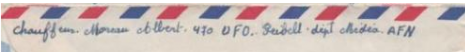 courrier-470-ufo.png