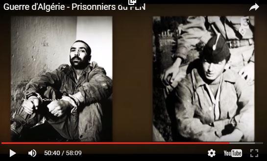 Echange de prisonniers