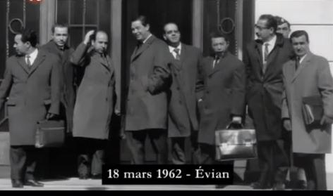 evian-18-mars-1962.png