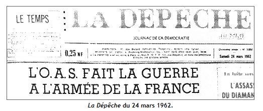 la-depeche-2.png